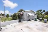 2013 Saint Lucie Boulevard - Photo 2
