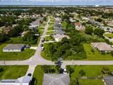 1801 Inlander Avenue - Photo 10