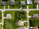 1801 Inlander Avenue - Photo 16