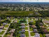 1801 Inlander Avenue - Photo 18