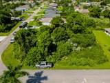 1801 Inlander Avenue - Photo 7