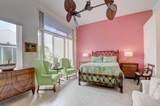 17143 Bermuda Village Drive - Photo 13