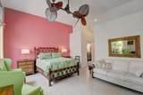 17143 Bermuda Village Drive - Photo 14