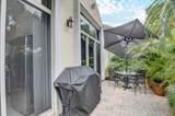17143 Bermuda Village Drive - Photo 20