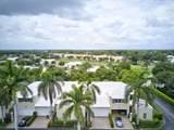 17143 Bermuda Village Drive - Photo 21