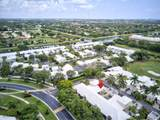 17143 Bermuda Village Drive - Photo 23