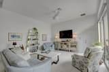 17143 Bermuda Village Drive - Photo 3
