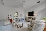 17143 Bermuda Village Drive - Photo 4
