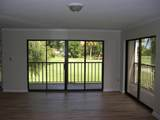 3400 Twin Lakes Terrace - Photo 10