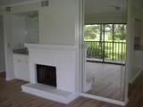3400 Twin Lakes Terrace - Photo 12