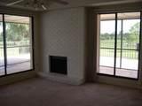3400 Twin Lakes Terrace - Photo 15