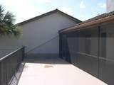3400 Twin Lakes Terrace - Photo 35