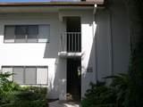 3400 Twin Lakes Terrace - Photo 44