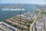 1115 Lake Shore Drive - Photo 2