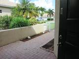 714 San Salvador Cove - Photo 5