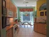 714 San Salvador Cove - Photo 8