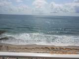 4200 Ocean Boulevard - Photo 12