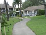 5817 La Pinata Boulevard - Photo 3