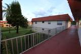 594 Saxony M - Photo 2