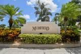 102 Muirfield Court - Photo 30