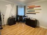 3323 47th Avenue - Photo 23