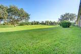 1501 Meadows Circle - Photo 20