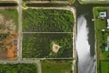 11466 Alligator Trail - Photo 3