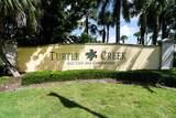 112 Turtle Creek Drive - Photo 51