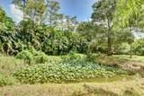 17145 61st Place - Photo 43