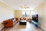 4741 57th Terrace - Photo 16