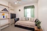 7381 Wescott Terrace - Photo 11