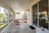7381 Wescott Terrace - Photo 23