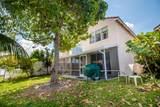 7381 Wescott Terrace - Photo 25