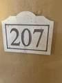 11770 Saint Andrews Place - Photo 18
