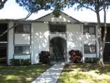 15461 Lakes Of Delray Boulevard - Photo 1
