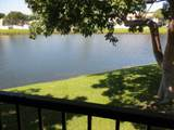 15461 Lakes Of Delray Boulevard - Photo 11