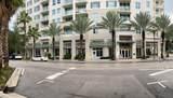 480 Hibiscus Street - Photo 29