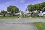 2851 Golf Boulevard - Photo 14