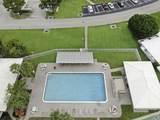 2851 Golf Boulevard - Photo 19