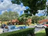 3203 Spanish Wells Drive - Photo 17