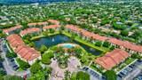 120 Villa Circle - Photo 2