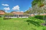 7568 Island Breeze Terrace - Photo 24