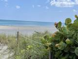 100 Ocean Trail Way - Photo 15