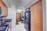 8236 24th Street - Photo 12