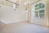 2836 Shaughnessy Drive - Photo 8