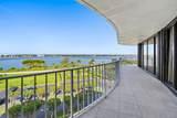 3400 Ocean Boulevard - Photo 3