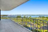 3400 Ocean Boulevard - Photo 4