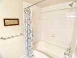 11770 St Andrews Place - Photo 14