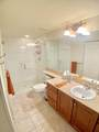 11770 St Andrews Place - Photo 16