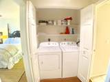11770 St Andrews Place - Photo 18